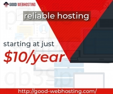 https://birdolubilgi.com/images/cheap-hosting-package-web-70453.jpg